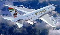 etihad-airways
