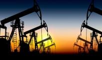 oil_pump