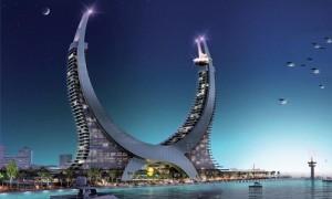 1435563902_Katara Towers Lusail Marina District
