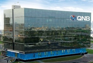Building-with-new-logo