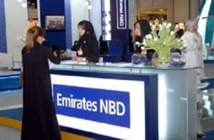 Emirates_NBD_UAE