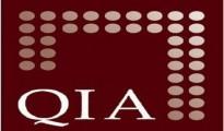 QIA(1)