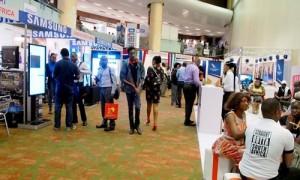 Akwaaba African Travel Market