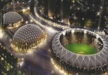 dubai-sports-city-stadium-uae