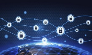 how-to-coordinate-security-incident-response-MSSP