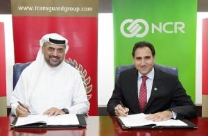 image-transguard-ncr-partnership-2