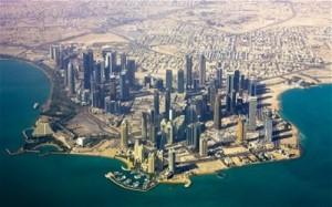 qatar_2213947c