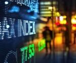stock-market65