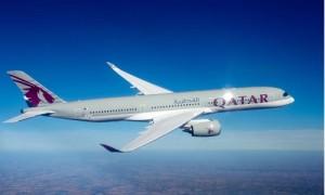 800x600_1419244740_A350_XWB_Qatar_Airways_in_flight_4 (1)