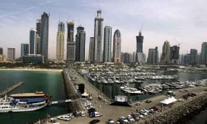 Dubai-WEB