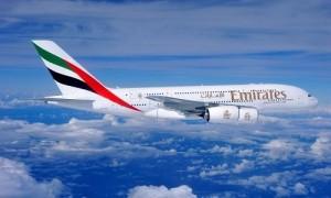 emirates_airbus.a996d142240.w640