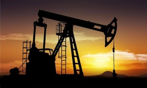 oil-011