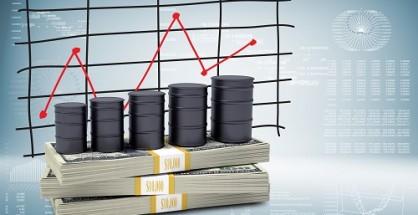 oil-price-cartoon