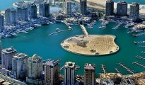 qna_Doha-RE_30122015