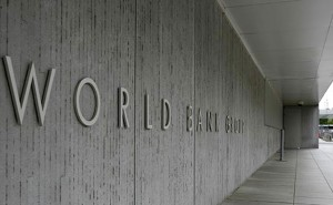 qna_world_bank_28052014