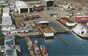 vancouver_shipyards_2