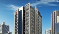 Hampton-by-Hilton-Dubai-Al-Barsha-1-407x520