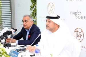 Meydan-Sobha-Press-Conference