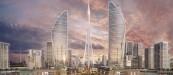 The-Tower-at-Dubai-Creek-Harbour-5
