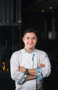 Vesna's Chef