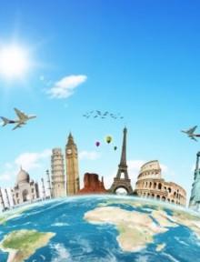 world-tourism-550x367