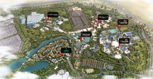 dubai_parks_resorts-e1473837050987