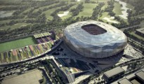 qatar-foundation-stadium-design-1-e1473322900745