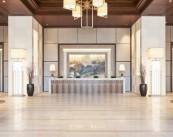 sml-the-westin-dubai-al-habtoor-city-lobby-reception-desk-500x500