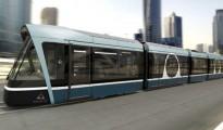 lusail_tram