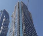 tanmiyat_court_tower-e1477756298357