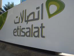 Etisalat continues to achieve strong financial results