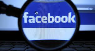 facebook la