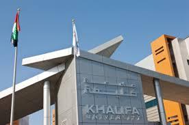 khalifa un