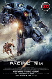 pacific movie